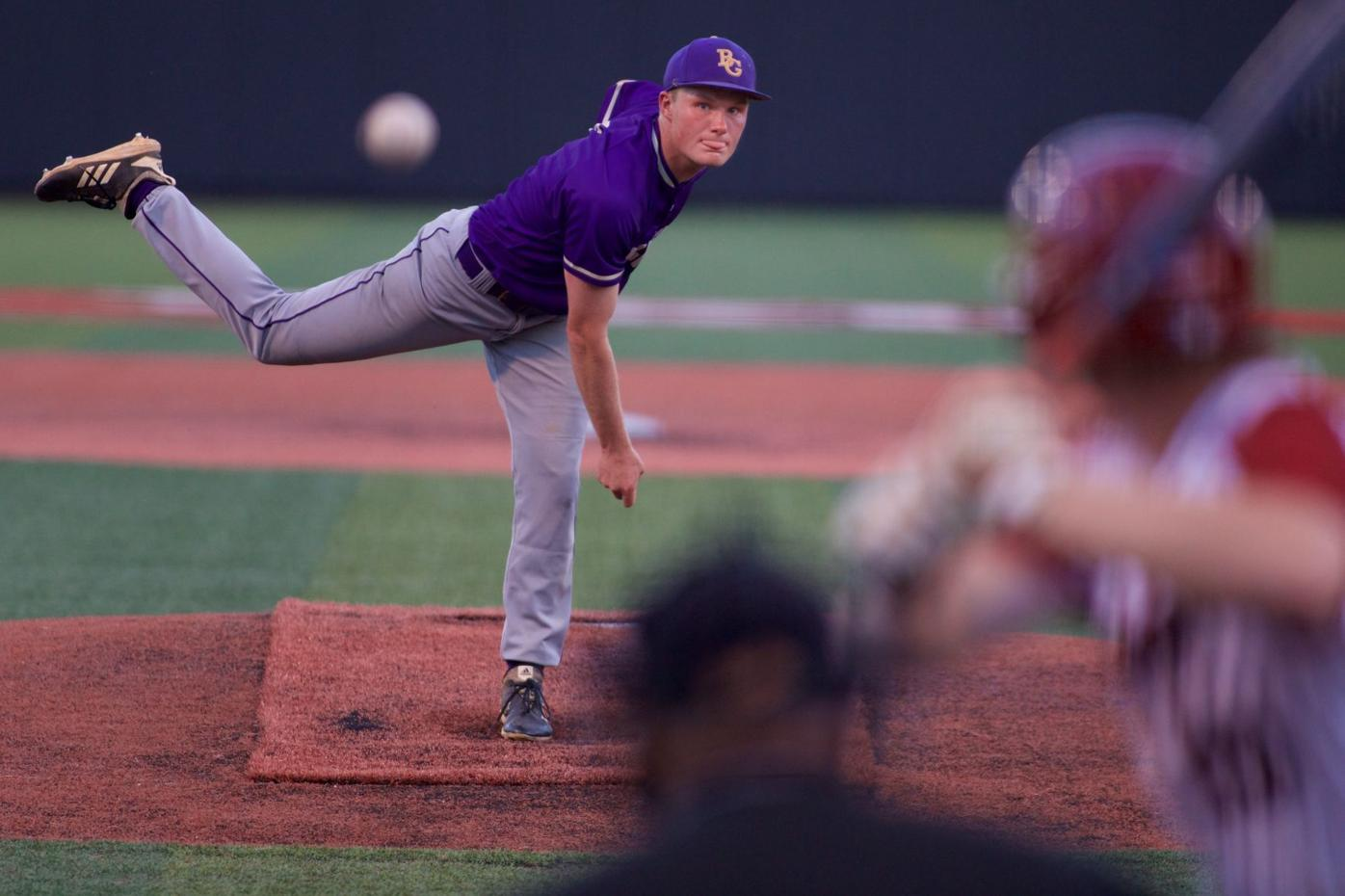 210612-sports-BG vs  McCracken County KHSAA state baseball tourn_outbound 7.jpg