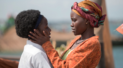 'Queen of Katwe' full of heart and emotion