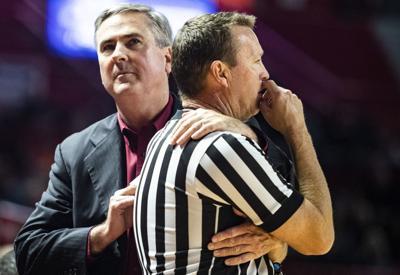 WKU defeats Kentucky Wesleyan 96-71 in exhibition