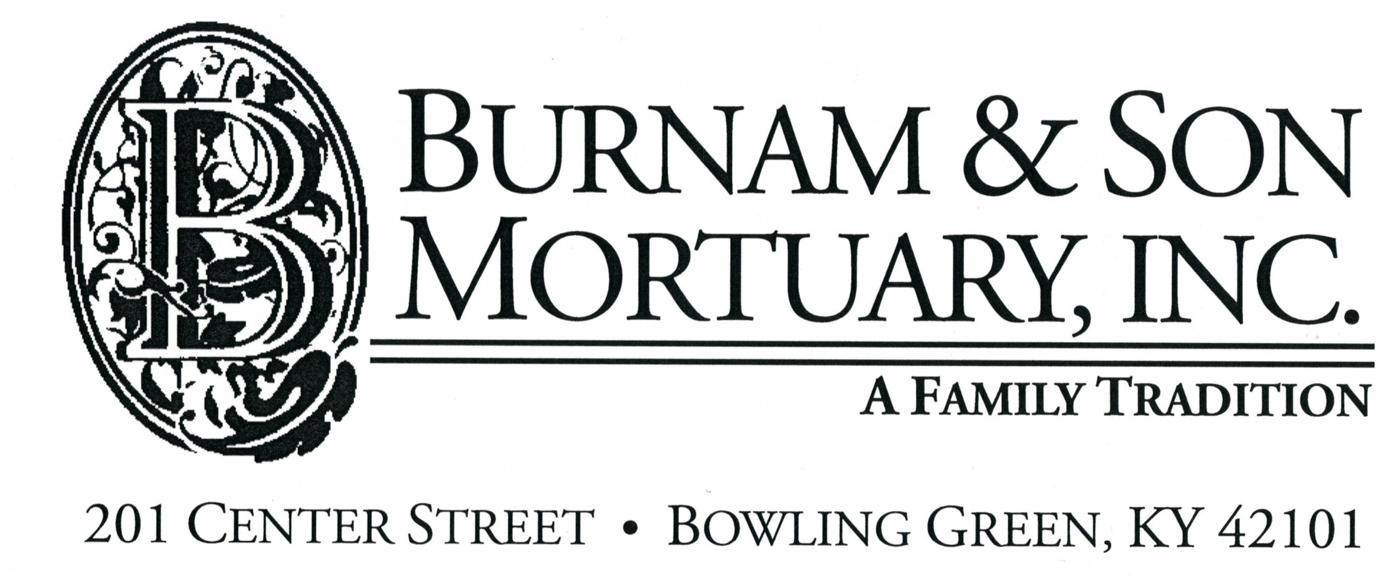 Burnam and Son