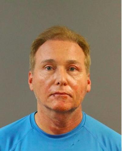 Bowling Green man charged with assaulting Sen. Paul