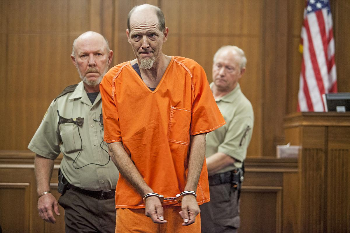 Prosecutor to seek death penalty against Madden