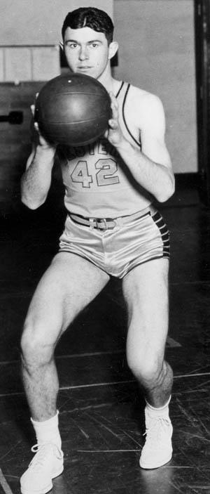 All-American Towery dies | WKU Sports | bgdailynews.com