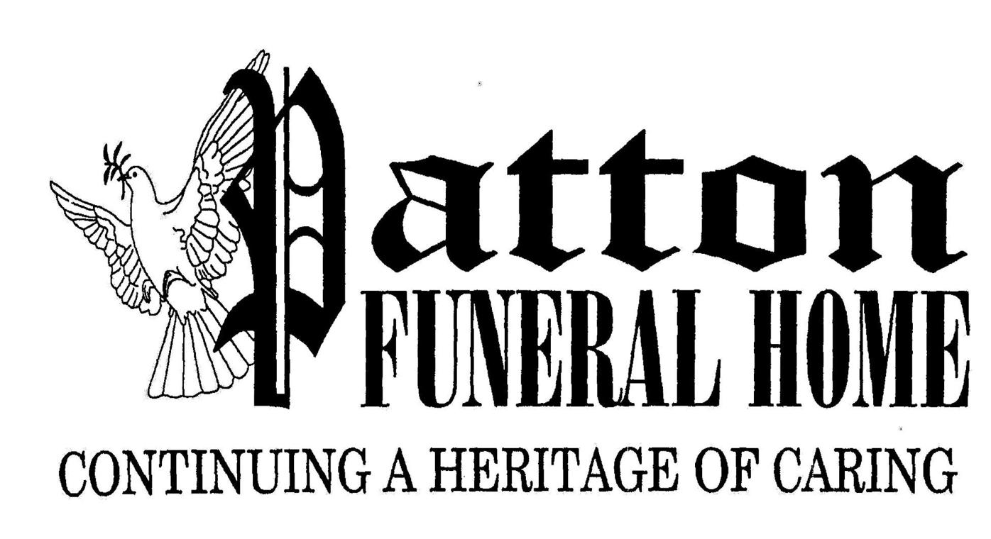 Patton Funeral Home