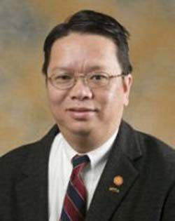 WKU professors win Fulbright awards