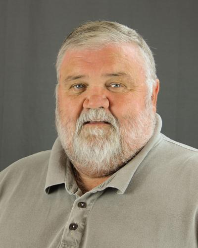 Branstetter retiring after 14 years as PVA