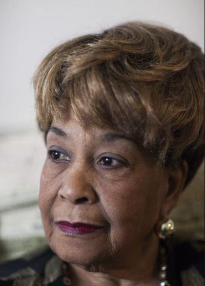 Angela Townsend