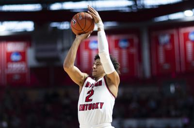 Talented Hilltopper squad enters season with NCAA ...