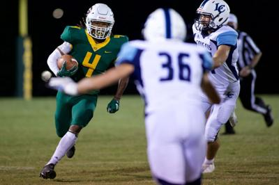 200918-football-Logan County at Greenwood_outbound 12.jpg