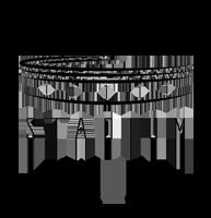 Stadium TV 11.2
