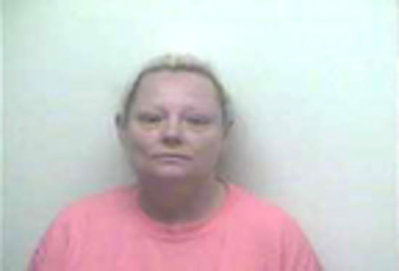 Ex-nursing home workers indicted