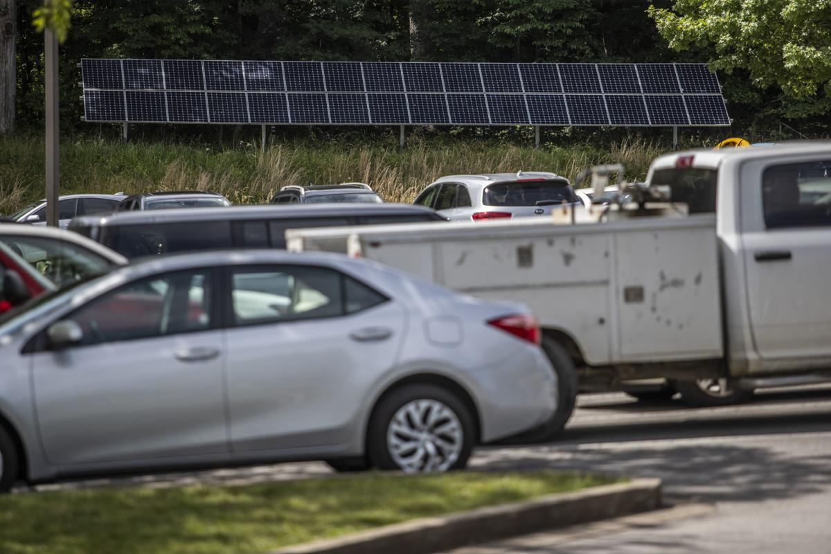 Mammoth Cave aims to boost clean power