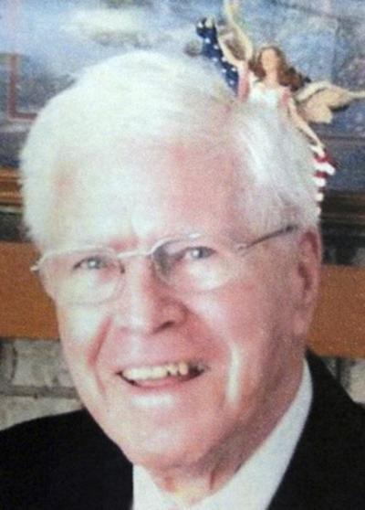 Jack Douglas Miller Obituaries Bgdailynews Com