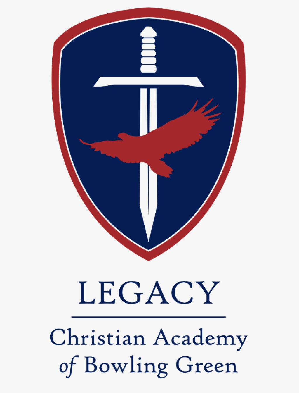 New Christian School to open in BG after merger