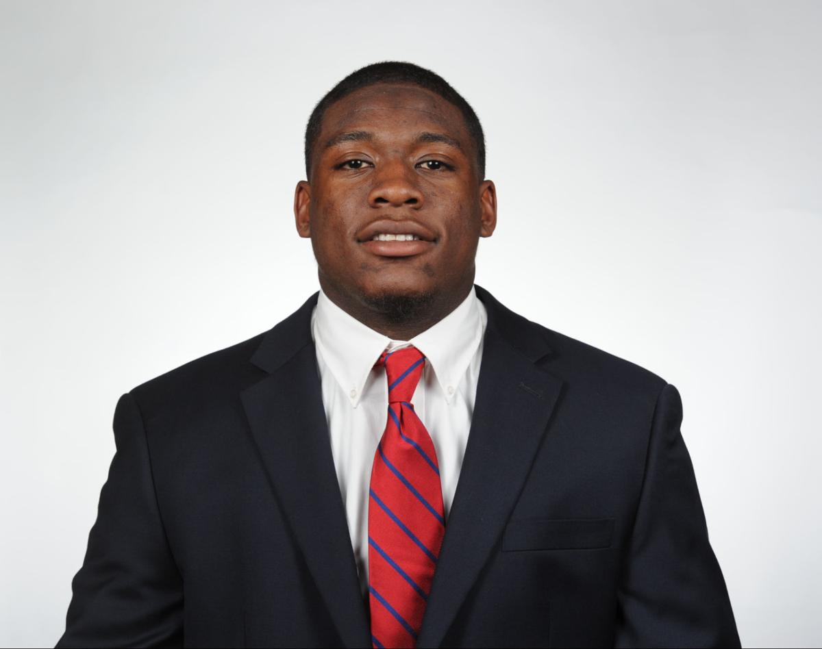 WKU's Allen charged in second incident in less than 2 months | WKU