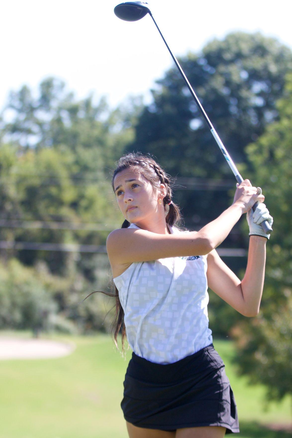 210927-sports-Region 3 Girls' Golf Tourn_outbound 2.jpg