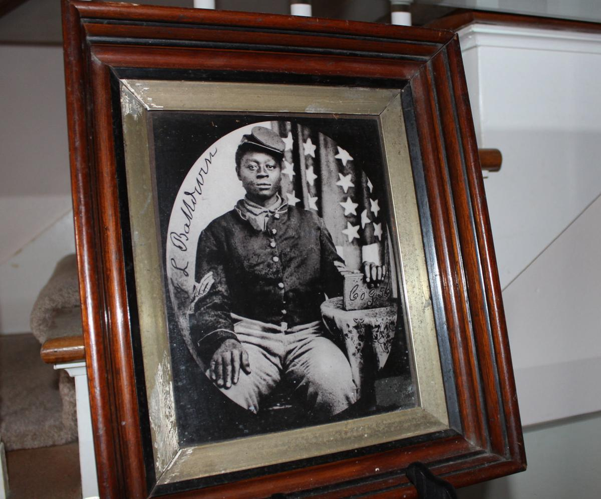 African American museum tells of vibrant history