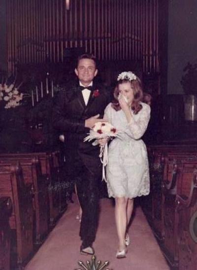 Franklin Welcomed Stars Wedding Community Bgdailynews Com