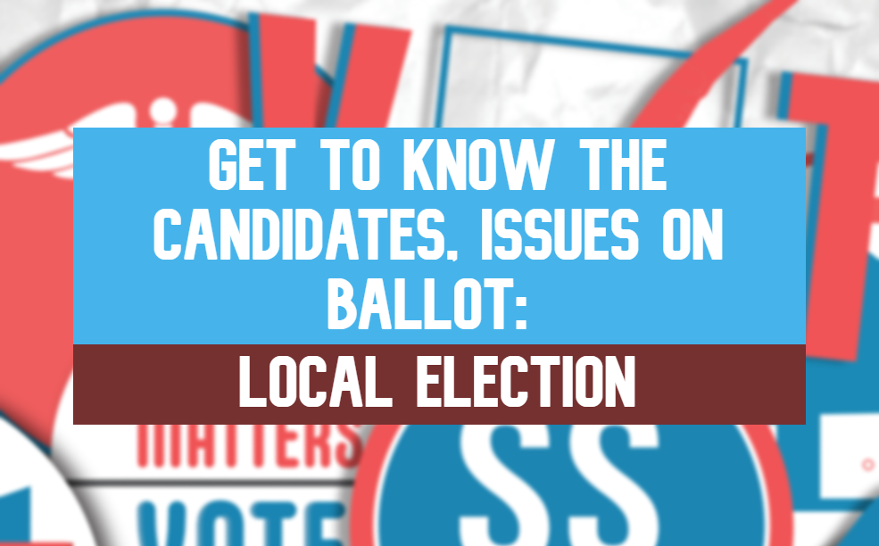 Local - Graphic by Andrea Kremer and Hunter Huffman