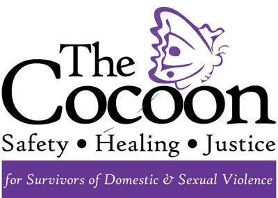 the Cocoon 10/30