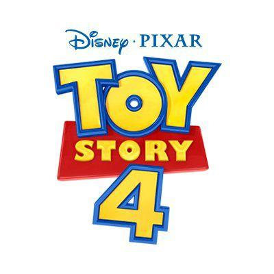 Toy Story 4 7/2