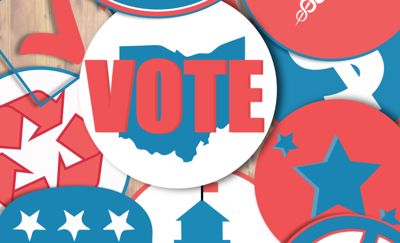 Local elections - Graphic by Andrea Kremer