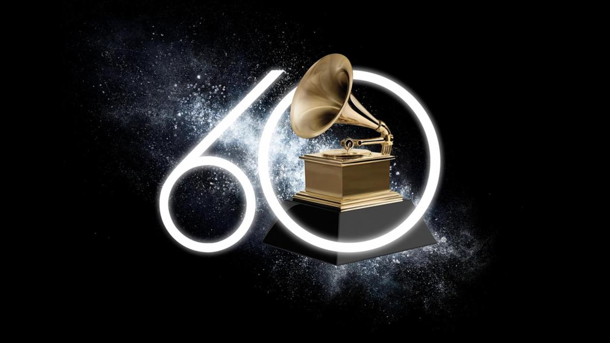 Grammys 2018: 5 things to watch for