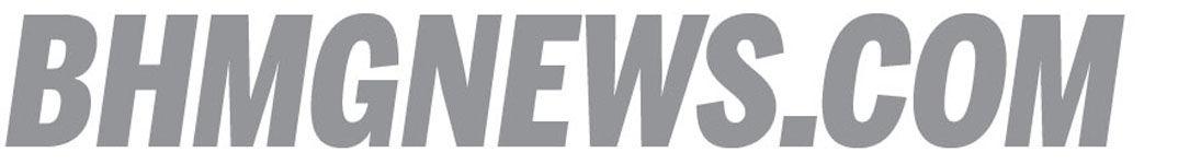 BHMG News