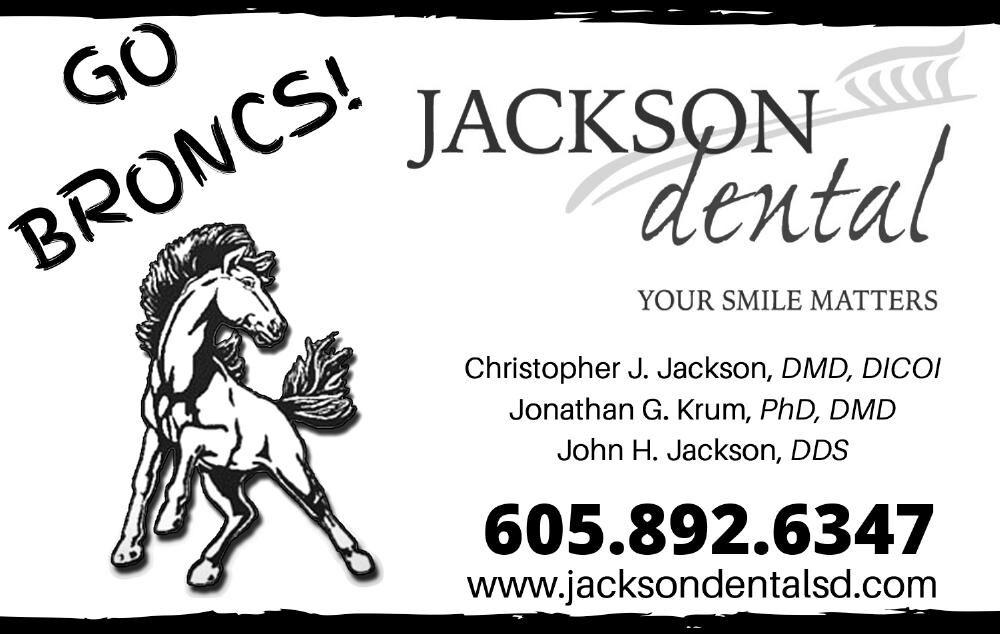 Jackson Dental