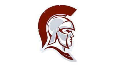 Spearfish School District accreditation process