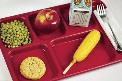 Belle Fourche food service overcomes impressive hurdles to keep kids fed
