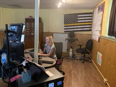 Butte County pumps the brakes on dispatch merger