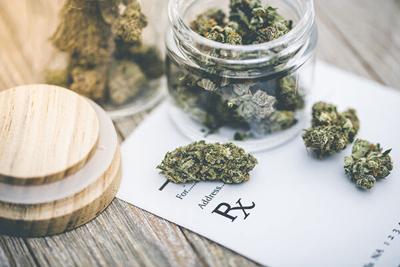 Meade County revises medical marijuana ordinance