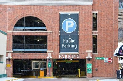Deadwood to dole out $13K from holiday parking promo to non-profits