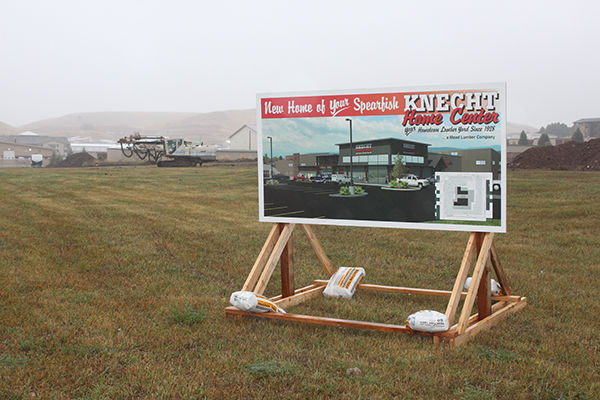 Success brings opportunities for expansion for two Spearfish businesses
