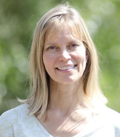 Montana's former poet laureate to present afternoon of poetry in Spearfish