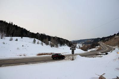 Deadwood to grow by 30 acres?