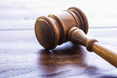 Whitewood woman pleads not guilty to assault