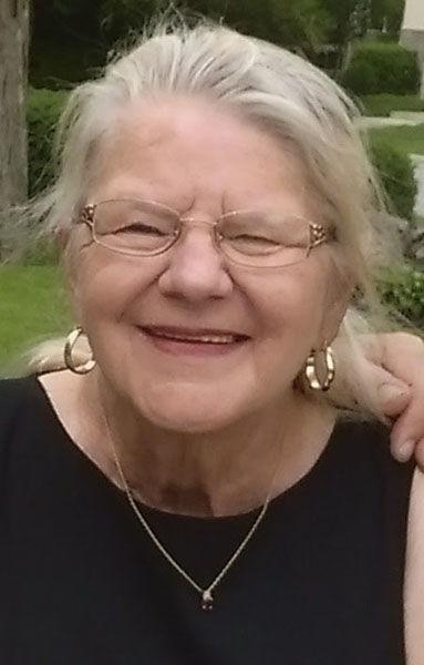 Karen Beth Dittus, 74