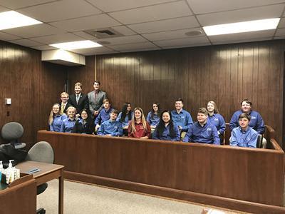 Baker county teen court — img 1