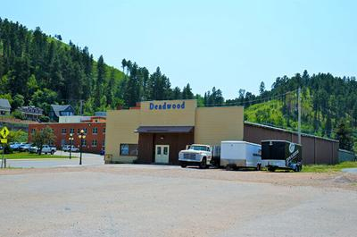 Deadwood rejects cannabis zoning regulation ordinance