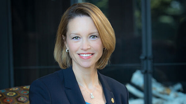 Herseth Sandlin among names submitted for presidential appointments