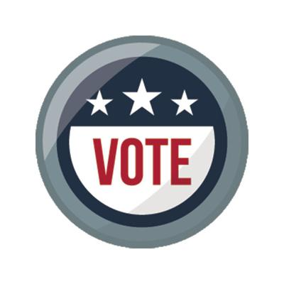 Election 2020: District 29 Representatives