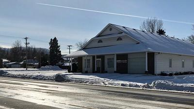 Kinkade Funeral Chapel under new ownership