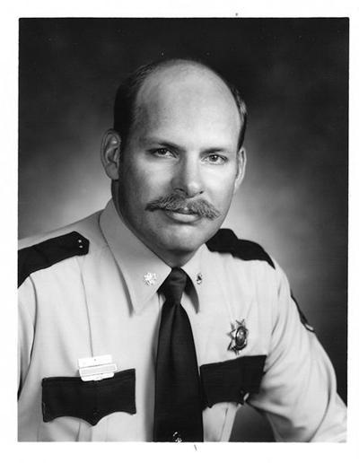 Douglas D. Kloppel