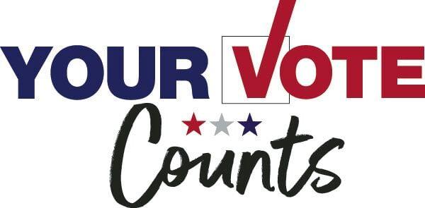 Meet the candidates: Belle Fourche Ward 4
