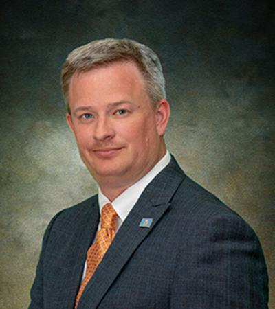 South Dakota AG to take plea deal in fatal crash