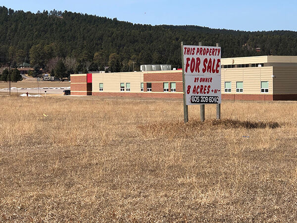 Meade School Board to discuss land purchase