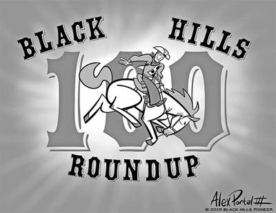 Editorial: Hats off to the Black Hills Roundup