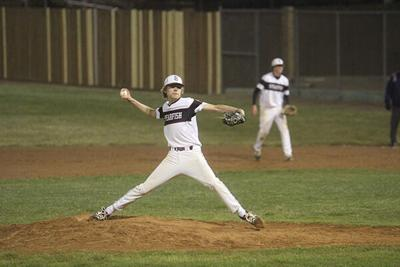 Spearfish Post 164 defeats Belle Post 32